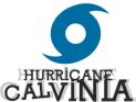 AW-Hurricane-Calvinia.png