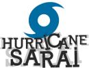 AW-Hurricane-Sarai.png