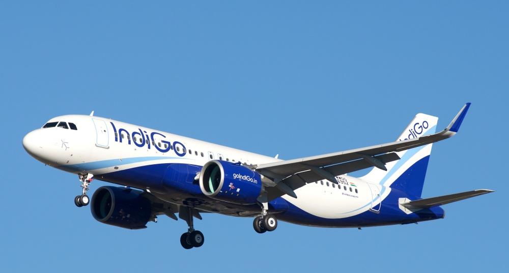 AW-IndiGo_Airbus_A320neo_F-WWDG_VT-ITI_28915135713.jpg