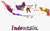 AW-Indonesia-map.png