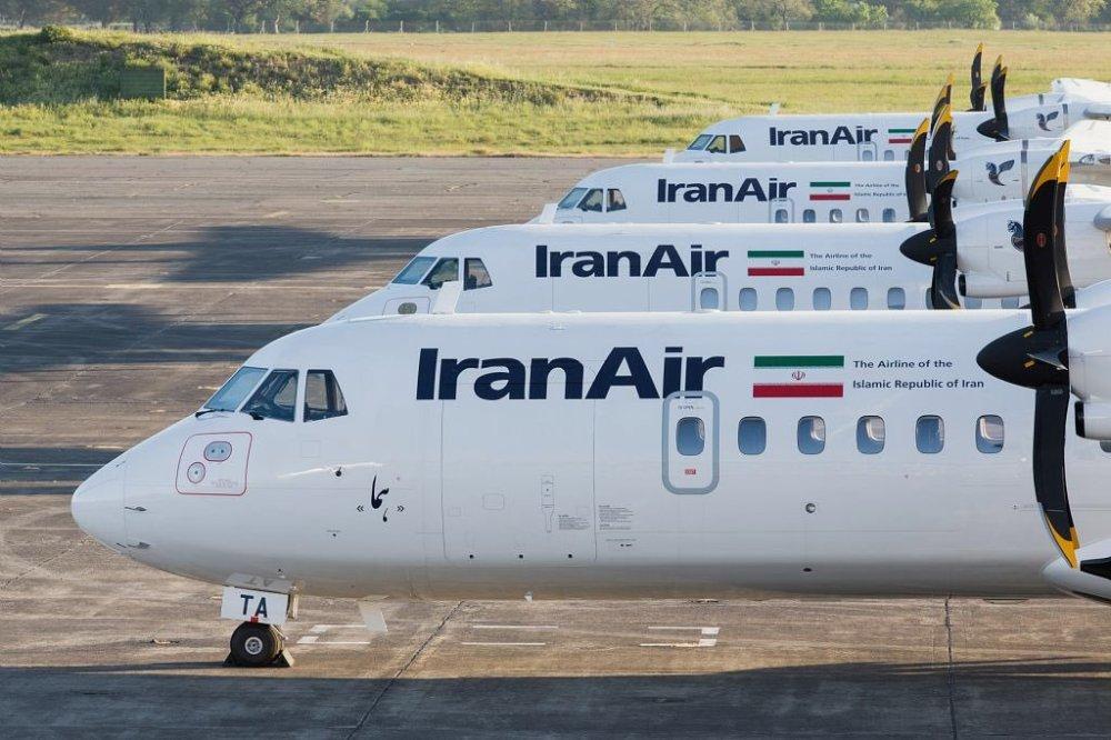 AW-IranAir_ATR72600.jpg