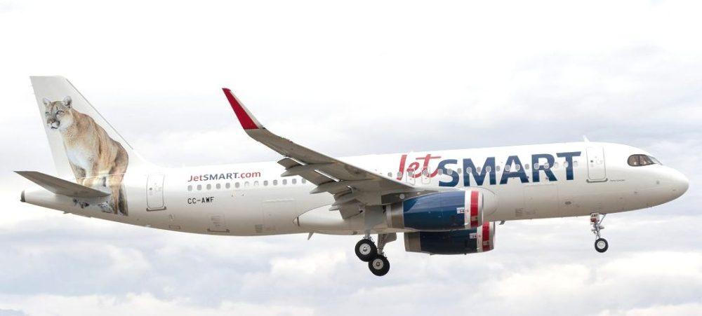 AW-Jetsmart_7000455.jpg