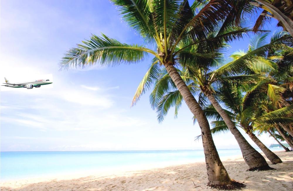AW-Kiribati.jpg