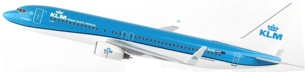 AW-KLM_7000323