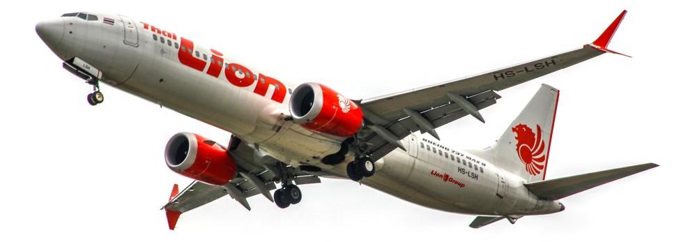 AW-Lion Air_7776.jpg