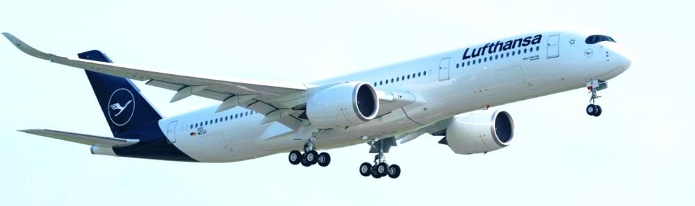AW-Lufthansa-A350900MSN202.jpg
