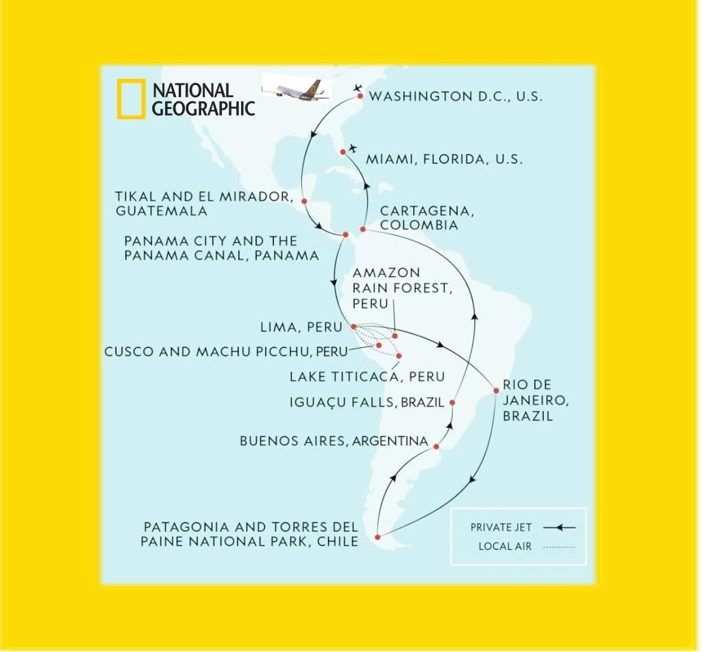 AW-NatGeo-Expeditions.jpg