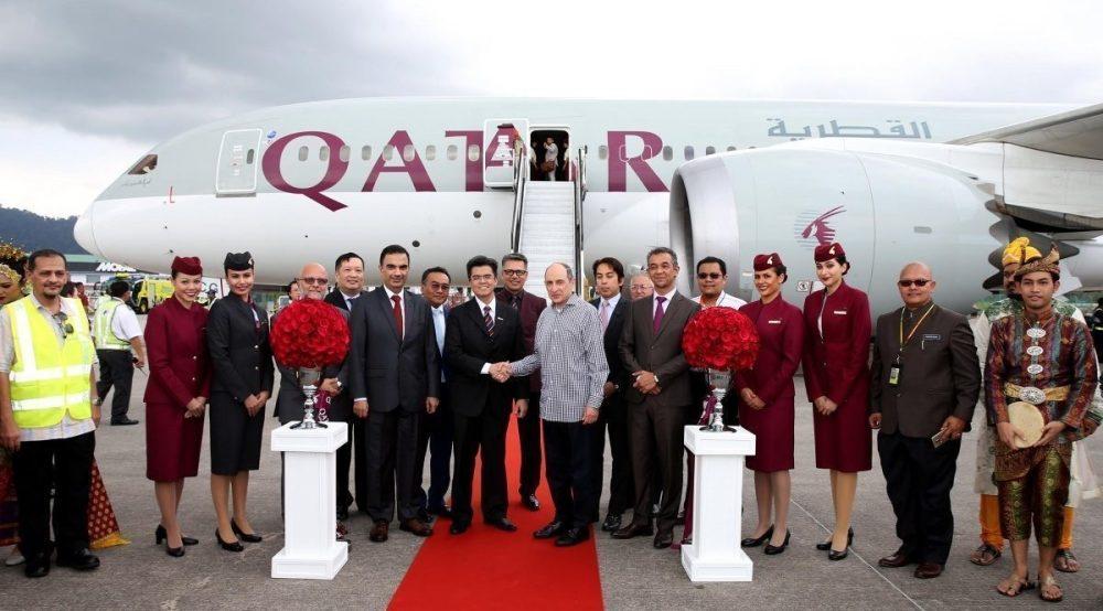 AW-Qatar_70033.jpg