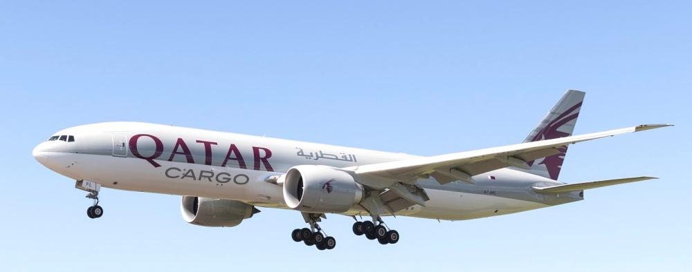 AW-Qatar_7006424.jpg
