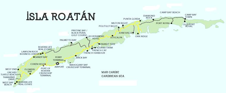 AW-Roatan.png