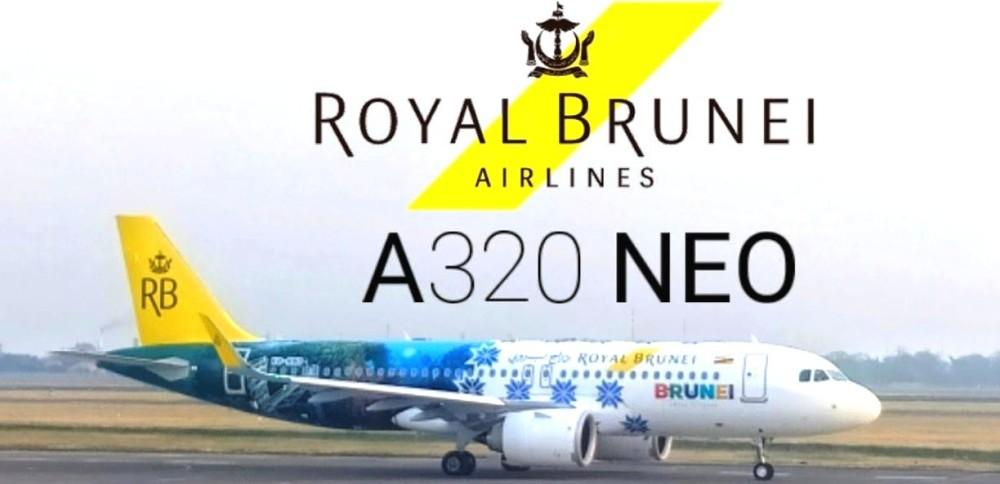 AW-Royal_Brunei.jpg
