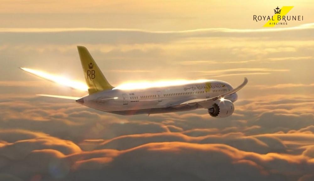 AW-Royalbrunei-airlines.jpg