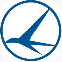 AW-Tarom_isotype.png