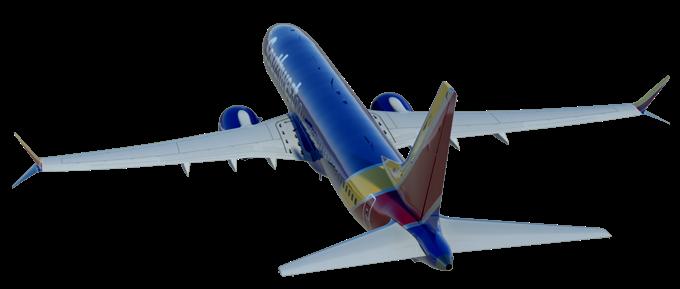 B-737max.png