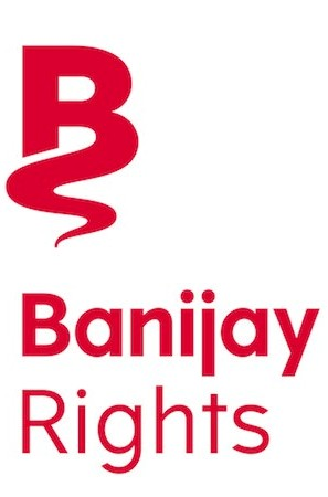 banijay-rights-logo-1019.jpg