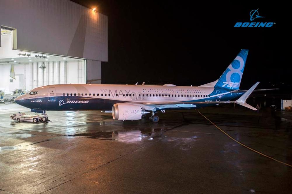 Boeing-737-MAX (2).jpg