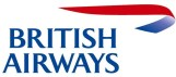 british-airways-logo-1024x566.jpg