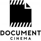 colecao-logo-cinema_10250-4354