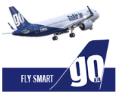 go-air-logo-png-1.png