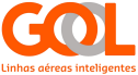 Gol_airlines_logo.png