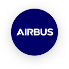 MS_CustomerStory_Airbus_Logo.png