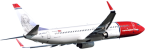 norwegianairshuttle-001