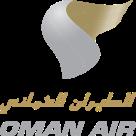 oman-air-logo-EBA5AADC48-seeklogo.com.png