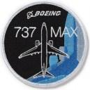 parche-boeing-737-max-offset.jpg