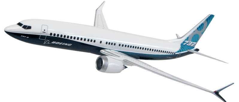 100_737MAX8