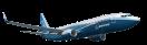 737_NG_headera878.png