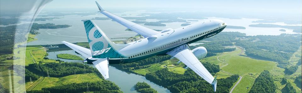 737MAX-adimage-960x298