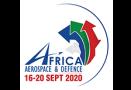 AAD2020_logo