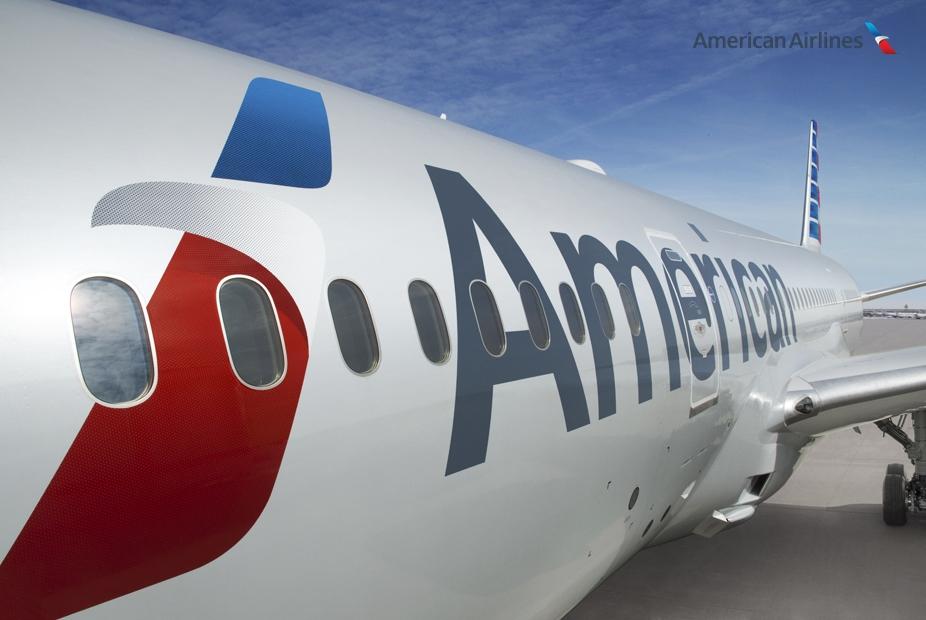 american-airlines-boeing-787-dreamliner-los-angeles-sao-paulo-brasil-1200-3.jpg
