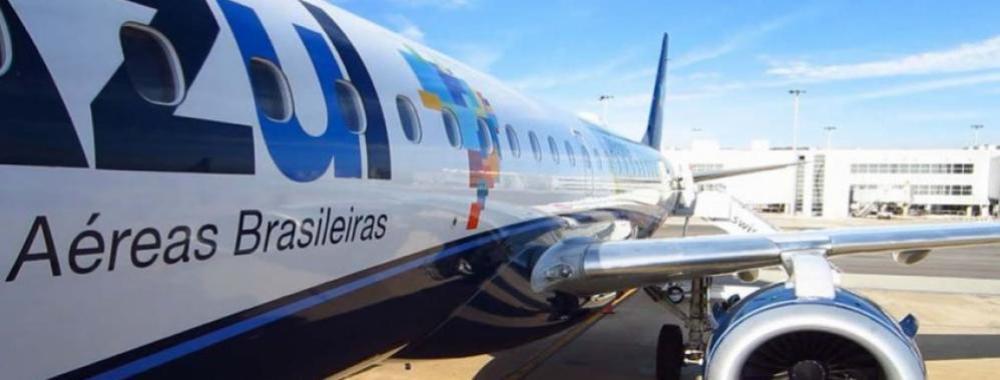 avion_azul_0