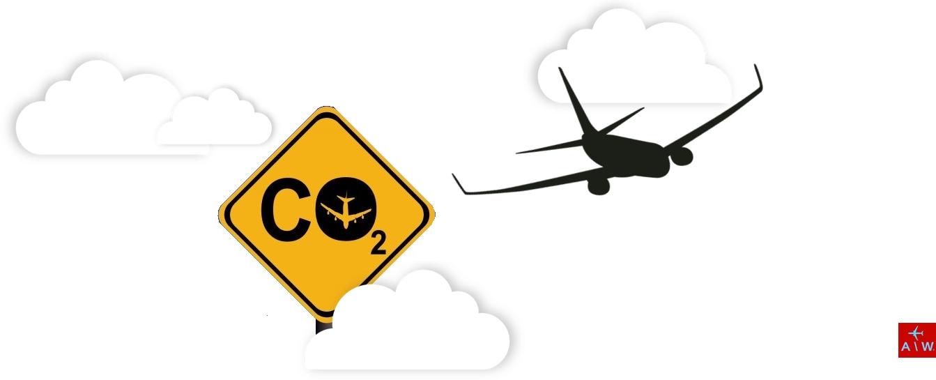AW-70001_CO2