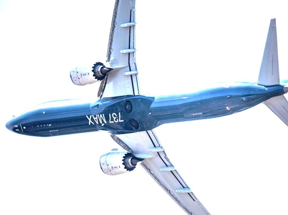 AW-737-8_Flying.jpg