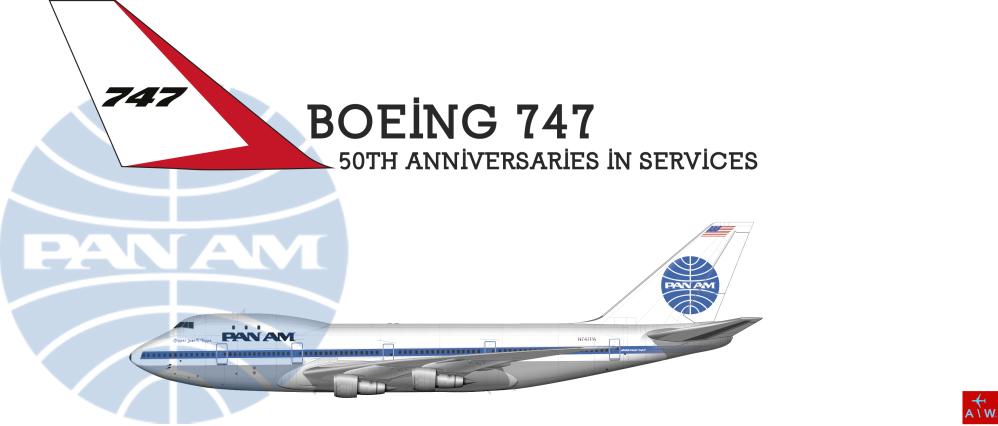 AW-7470050PANAM