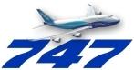 AW-747logo_001