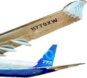 AW-777-9X