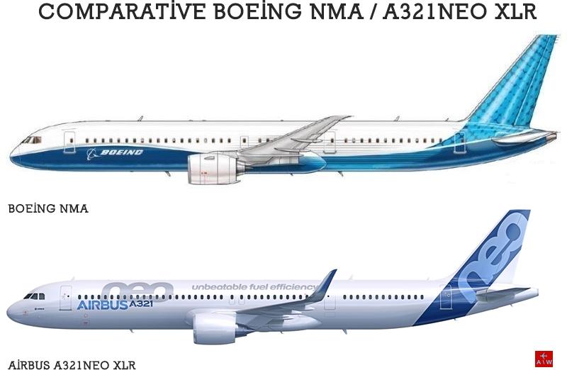 AW-A321-NMA
