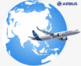 AW-A321N Asia_globe-map.png