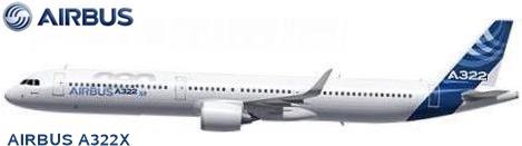 AW-A322X-01