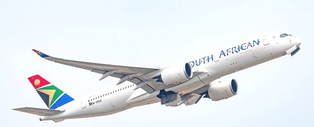 AW-A350-South-African