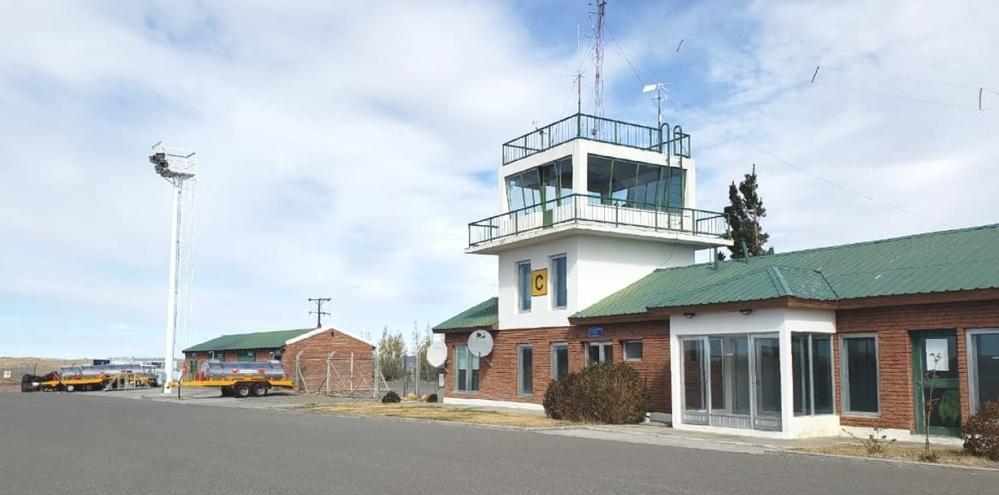 AW-Aeropuerto Perito Moreno_Santa Cruz.jpg