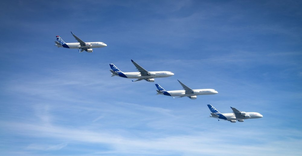 AW-Airbus_Family_Flight.jpg