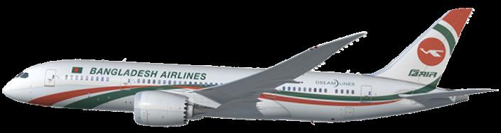 AW-Biman 787.png