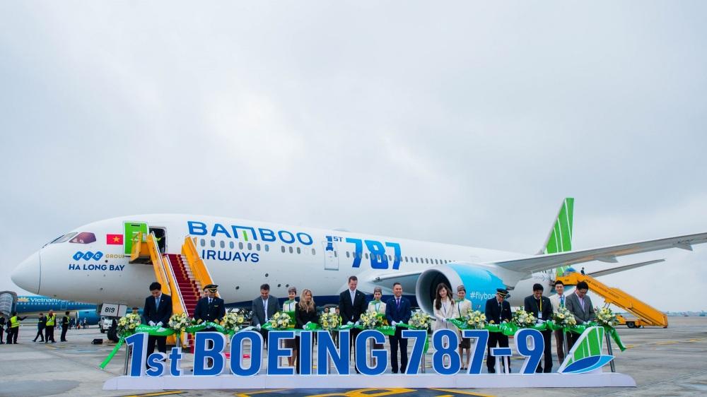 AW-Boeing-787-9-bamboo-airways.jpg