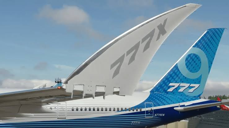 AW-Boeing_7004554