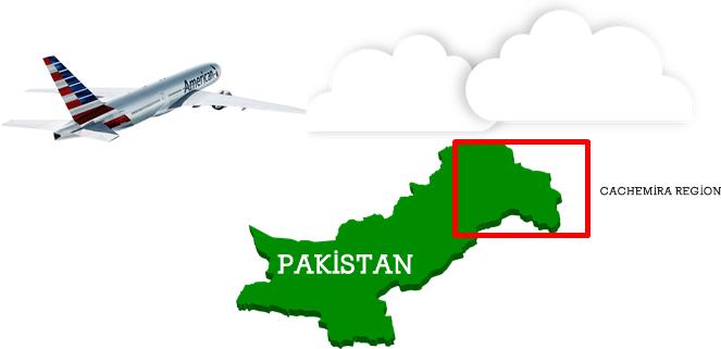 AW-FAA_Pakistan-Cachemira Region.png