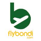AW-Flybondi_Brasil_Isologotype